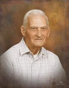 Thomas Gant  Horne Jr.