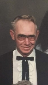 Billy Joe  Durbin