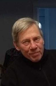 Robert L  Wachsmuth Sr.