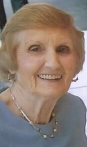 Helen E.  Compos