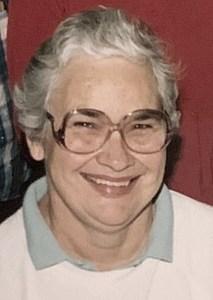 Barbara A.  Mills