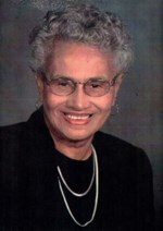 Gloria McEvilley