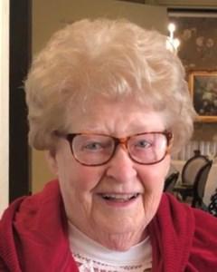 Marcella   Hayden