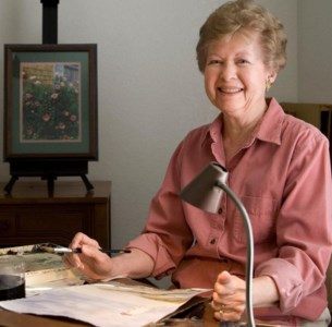Dorothy Jean  Sellon