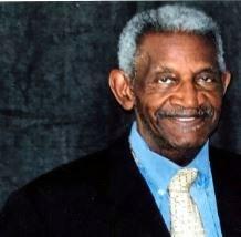 Cecil C  Brashear