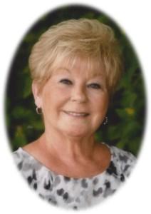 Barbara Jean  St. Germaine
