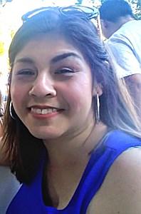 Vera S.  Leal-Belmontez