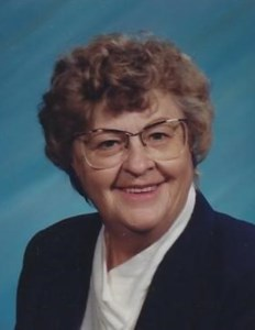 H. Marlene Gates  Lum
