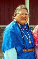 Gloria Atkins