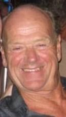 Ronald Lemberg