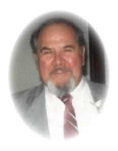 John E  Brandt