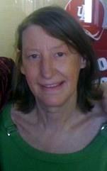Phyllis Helen  Davis