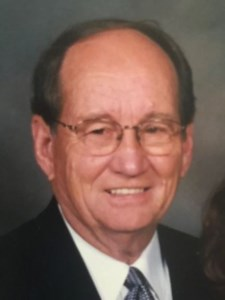 "Wilburn ""'Bill"" Davis  Lee, Jr."