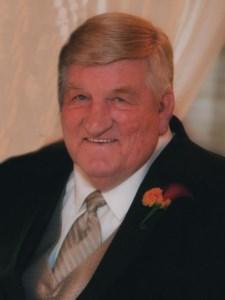 Raymond Chester  Thompson