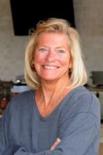 Karen Barnhart