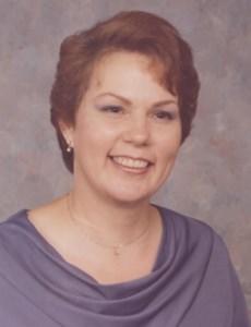 "Myrtle ""Margie"" Margaret  Castillo"