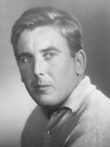 John Kenneth  Hinde