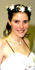 Gayle L.  Lentz