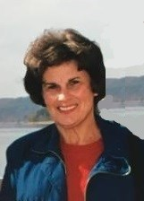 Betty  Coon