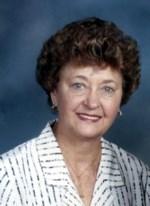 Therese Zumwalde