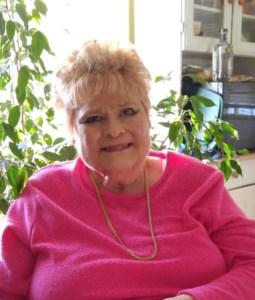 Karen Sue  Watson