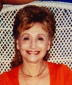 camille c deland obituary deer park ny