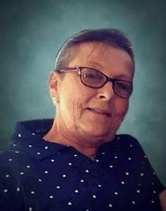 Deborah Kay  Shadrick