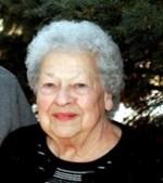 Susie Abbott
