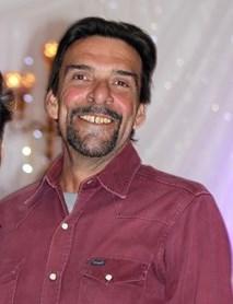 Raymundo Vela