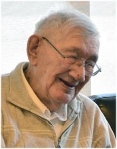 Richard A.  Kloeckner