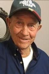 Gerald H.B.  Brockelman