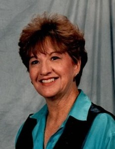 Sandra Lea  Sawdey