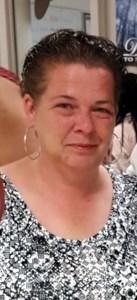 Catherine M.  Martin