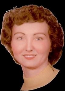 Irene  Carte
