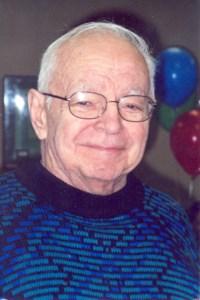 Gerald E.  Converse