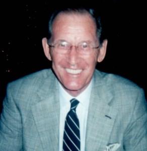 Michael F.  Velotta Jr.