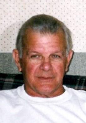 Harold C.  Guesman