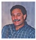 Guido Ventresca