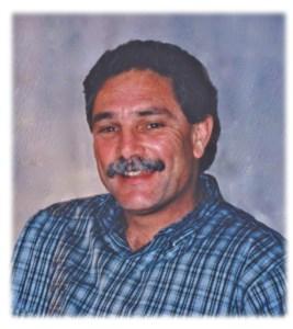 Guido Rocky  Ventresca