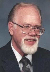 Wayne Perry  Anderson