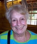 Helen Quintano