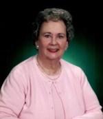 Dorothy Clagett