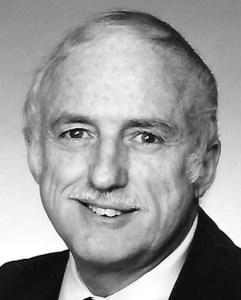 "Henri ""Bob"" Robert  Lange"