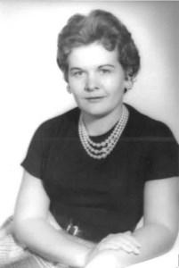 Sandra Gail  Buckalew