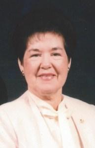Lorene  Ruark