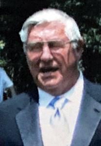 Richard E.  Lauer