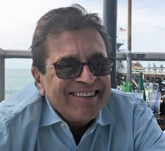 Manuel R.  Acuna