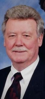 Howard Stokes