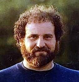 Eliot  Levin