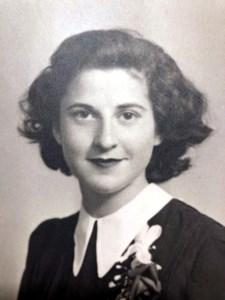 May  Larabie
